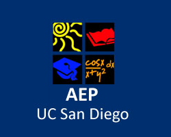 Academic-Enrichment-Programs-UCSD-Website