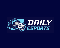 DailyEsports-Forums-Website