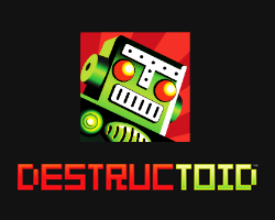 Destructoid-Forums-Website
