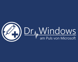 Dr-Windows-Website