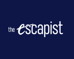 Escapist-Magazine-Forums-Website