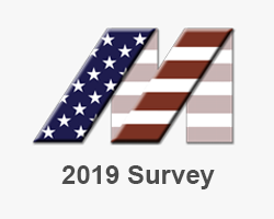 Millennium-Cohort-2019-Survey-Website