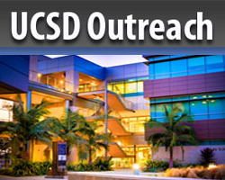 Outreach-Maps-UCSD-Website