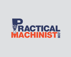 practical-machinist-script
